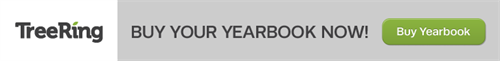 TreeRing, Buy Your Yearbook Now!